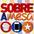 blogsobreamesa