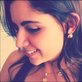 rebeca_gouveia