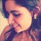 rebeca_gouveia