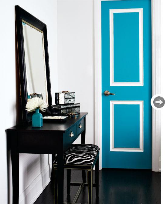 Thumb_interiors-freshyouthful-entryway