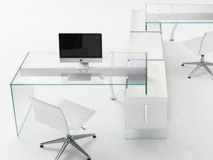 Air Desk