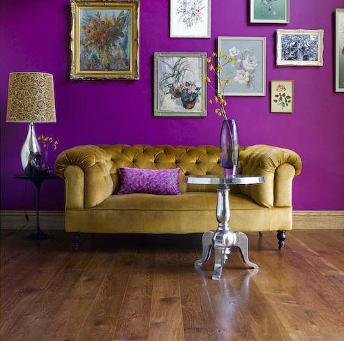 Thumb_amarelo-e-violeta-dourado-sala