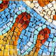 Mosaico