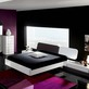 Small_thumb_modern-black-and-white-bedroom-interior-design1