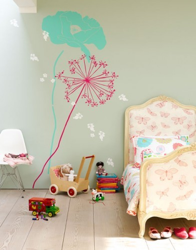 Thumb_el-wallstickers-child-bed_1