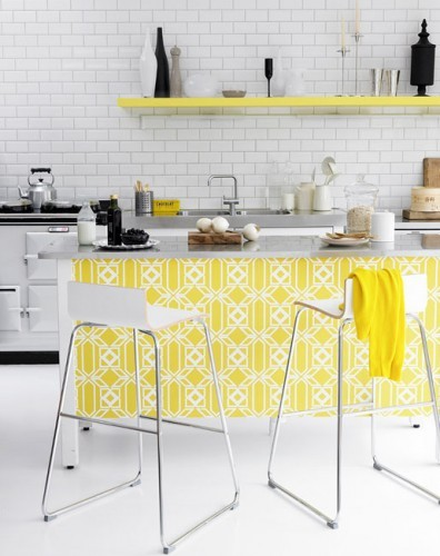 Thumb_el-yellow-kitchen