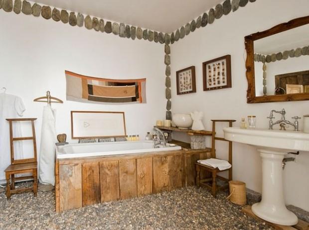 Thumb_salle-de-bains-inspiration-nepalaise_w641h478