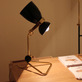 Small_thumb_amy_winehouse_unique_desk_table_vintage_lamp_062
