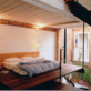 Small_thumb_4e8c70466b501-casadevalentina-vitorpenha-loftcasadevila6_thumb1
