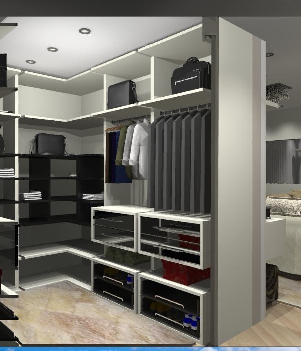 Thumb_28_closet_su_te_casal