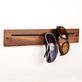 Small_thumb_oculos