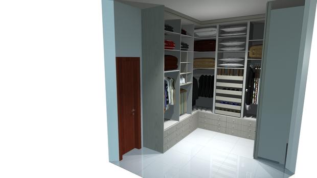Thumb_closet-1