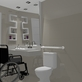 Small_thumb_juliana_e_jo_o-_banheiro_suite_revisado_01