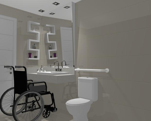 Thumb_juliana_e_jo_o-_banheiro_suite_revisado_01
