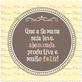 Small_thumb_que_a_semana_seja_leve