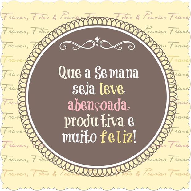 Thumb_que_a_semana_seja_leve