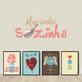 Small_thumb_morando_sozinha_02