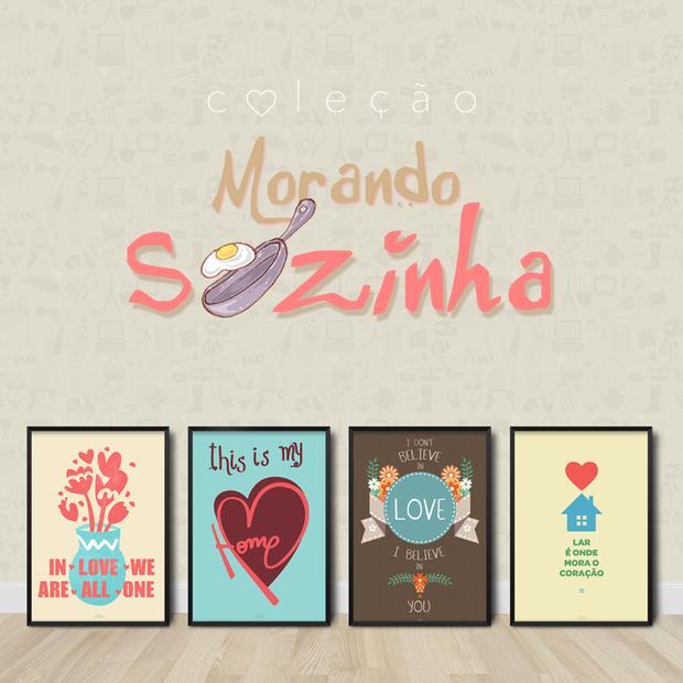 Thumb_morando_sozinha_02