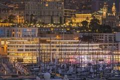Tradição renovada em Mônaco