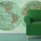 Small_thumb_mapa_mundi_hemisferios_verde