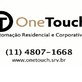 Small_thumb_one_touch_ultimo_instante_video