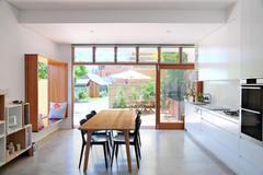 sofá-janela