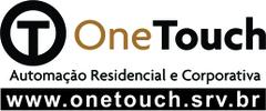 Gostaríamos de compartilhar mais um canal (Linkedin) da One Touch Automação e Serviços! Sigam nossa Company Page!