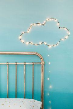 Nuvem Luz