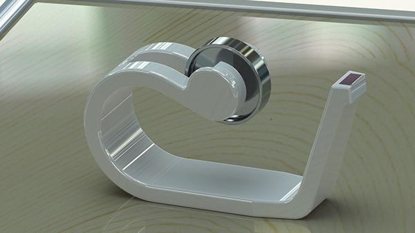 Thumb_55e6b521281661.562fe8d5aeda4