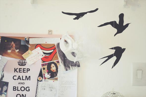 Thumb_andorinhas-parede