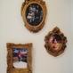 Small_thumb_porta-retratos-de-gesso