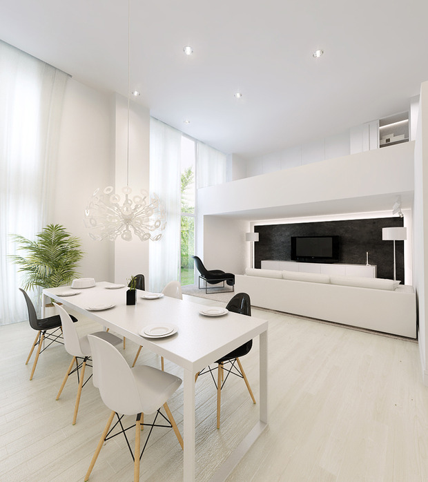 Thumb_white-dining-table-with-white-living-area